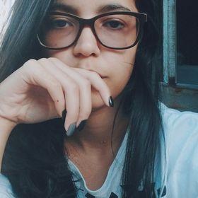 Alayde Moura