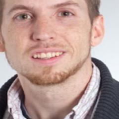 Brent Sørensen