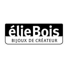 élieBois