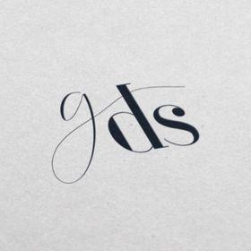 GDS   Glintmeijer Design Studio LLC