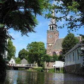 Broeker Gemeenschap