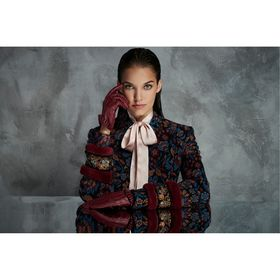 71fff455e LAMUSA WOMAN (lamusawoman) en Pinterest