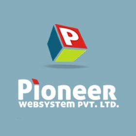Pioneer Websystem