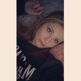 Jessica Hayes