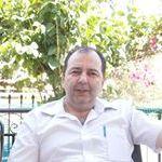 George Spyropoulos