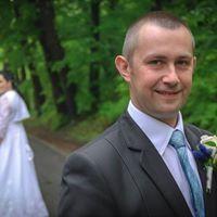 Pavel Snopko