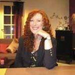 Sita van der Zwaag