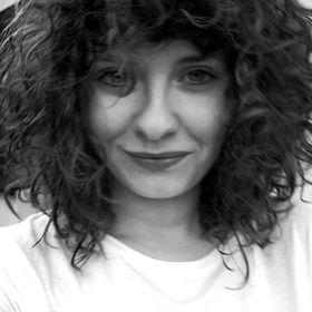 Martyna Lemańska