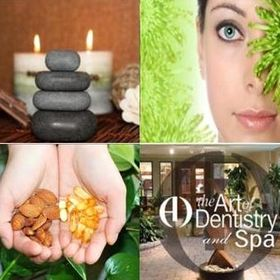 The Art of Dentistry and Spa -Somerset, New Jersey