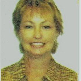 Lise Rene