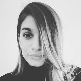 Stefania Nikomani