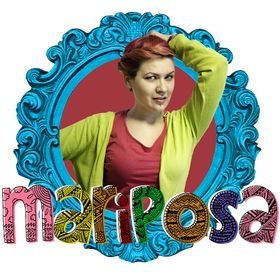 Mariposa Romania