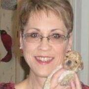 Debbie LaBauve