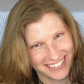 Julie Seitel