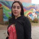 Tamara Gonzalez Ulloa