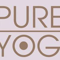 Pure Yogi