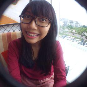 Dika Christiyanti