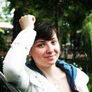 Olesya Balashova