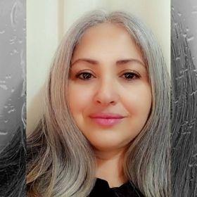Ana Carla Pedroso