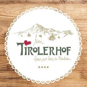 Hotel Tirolerhof GmbH