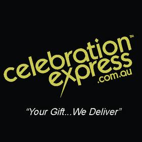 Celebration Express
