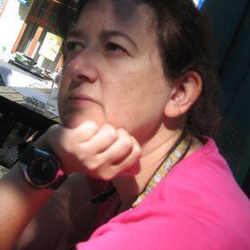 Penny   Write, Blog, Create, Earn  