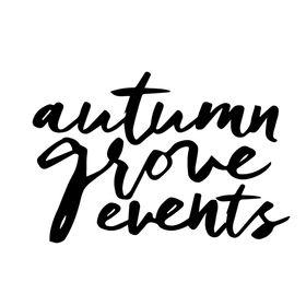 Autumn Grove Events
