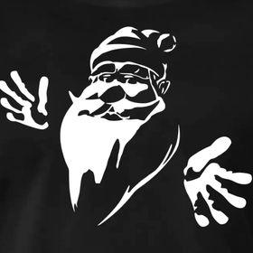 das-T-Shirt