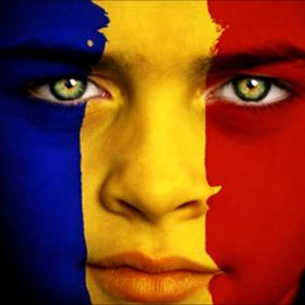 Surprising Romania