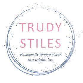 Trudy Stiles