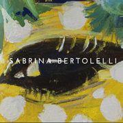 Sabrina Bertolelli