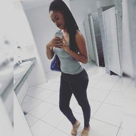 Thaysa Cunha