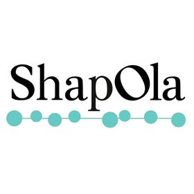 Shapola