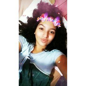 Ana Luiiza
