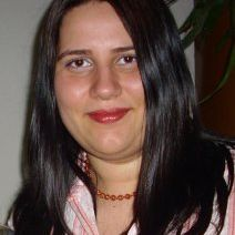 Ligia Popescu
