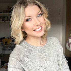 Suzy Camlin