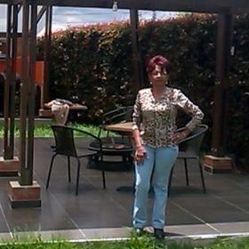Ofe Villa Velez