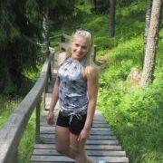 Riina Karhu