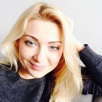 Ewa Mazur