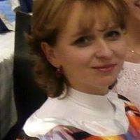 Daniela Martinková