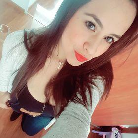 Samantha Posada
