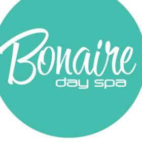 Bonaire Day Spa