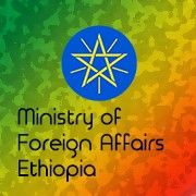 Ministry of Foreign Affairs of Ethiopia