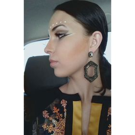 Maria Vicenti