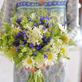 florarie cu gust