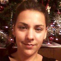 Anna Kotas