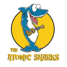 The Atomic Sharks