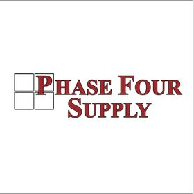 Phase Four Supply