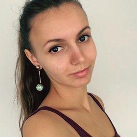zsofiaszilagyi_