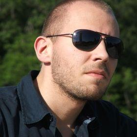 Peter Misak
